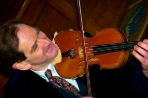 roger stimson Fedora Strings