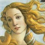 Chiome D'Oro by Monteverdi