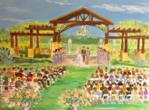 wedding album1