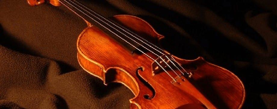String duet albums