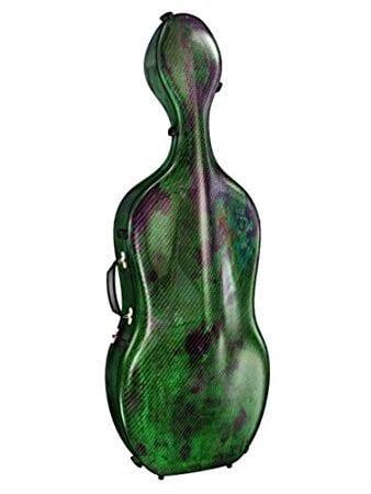 Accord Cello Case