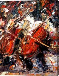 Early Intermediate Cello Duets